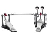 PEARL / P-1032R パール ツインぺダル Eliminator Solo Red Double Pedal (偏心カム) 商品画像