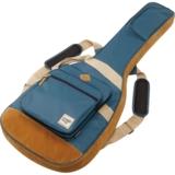 Ibanez / IGB541-DB (Deep Blue) POWERPAD Gig Bag エレキギター用ケース【お取り寄せ商品】【★SPOTモデル】 商品画像