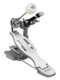 TAMA THE CLASSIC PEDAL HP50 タマ シングル ドラムペダル 商品画像