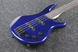 Ibanez / GIO Series GSR320 Jewel Blue アイバニーズ 商品画像
