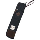 TAMA / POWERPAD Designer Collection Stick Bags TSB12DBK (デニム ブラック)  商品画像