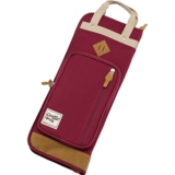 TAMA / POWERPAD Designer Collection Stick Bags TSB24WR (ワインレッド)  商品画像