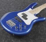 Ibanez / SR Mezzo Series SRMD200-SBM (Sapphire Blue Metallic)  アイバニーズ【海外モデル限定入荷】【新品特価】 商品画像