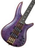 Ibanez / Premium Series SR2400-APL (Amethyst Purple Low Gloss) アイバニーズ  商品画像