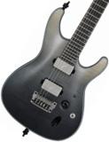 Ibanez / Axion Label S61AL-BML (Black Mirage Gradation Low Gloss) アイバニーズ【お取り寄せ商品】 商品画像