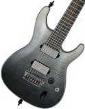 Ibanez / Axion Label S71AL-BML (Black Mirage Gradation Low Gloss) アイバニーズ 商品画像