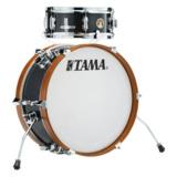 TAMA / LJK28S-CCM タマ Club-JAM Mini【お取り寄せ商品】 商品画像