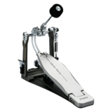 TAMA / HPDS1 タマ Dyna-Sync Drum Pedal シングル キックペダル ダイレクトドライブ 商品画像