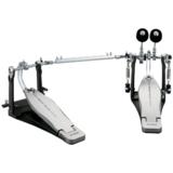 TAMA / HPDS1TW タマ Dyna-Sync Drum Pedal ツインペダル ダイレクトドライブ 商品画像