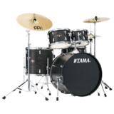 TAMA / IE52KH6HC-BOW タマ IMPERIALSTAR ドラムセット 22BD スタンダードサイズ【お取り寄せ商品】 商品画像