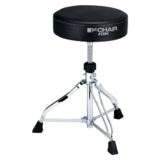 TAMA / HT230 タマ ドラムスローン 1st CHAIR Round Seat 商品画像