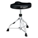 TAMA / HT250 タマ ドラムスローン 1st CHAIR Saddle Type Seat 商品画像