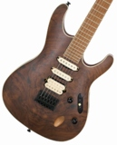 Ibanez / SEW761MCW-NTF (Natural Flat) アイバニーズ【お取り寄せ商品】 商品画像