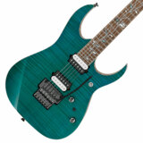Ibanez / j.custom Series RG8520-GE (Green Emerald) アイバニーズ  商品画像