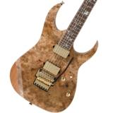 Ibanez / j.custom RG8520LTD-NT (Natural) アイバニーズ【限定モデル】 商品画像