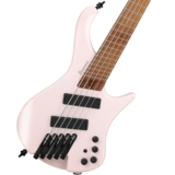Ibanez / EHB1005MS-PPM (Pastel Pink Matte) アイバニーズ 商品画像