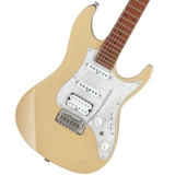 Ibanez / Prestige Series AZ2204-OWD (Off White Blonde) アイバニーズ【限定カラー】 商品画像