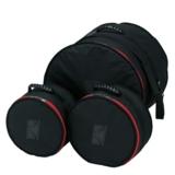 TAMA / Drum Bag Set for Club JAM SUITCASE Kit DSS36LJ ドラムケースセット《予約注文/2月下旬発売予定》 商品画像