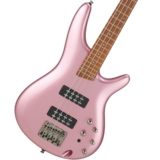 Ibanez / SR300E-PGM (Pink Gold Metallic)【限定モデル】 商品画像