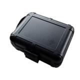 stokyo / Black Box Cartridge Case Black カートリッジケース  商品画像