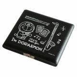 NONAKA / ドラえもん バスクラリネット用 リードケース 5枚入り DBC-5 DORAEMON 商品画像