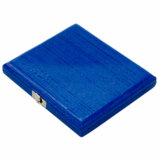 VIVACE / TX-5 ブルー ヴィヴァーチェ リードケース 5枚収納【テナーサックス用】 商品画像