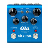 Strymon / Ola Chorus コーラス 商品画像