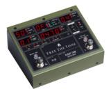 FREE THE TONE / FLIGHT TIME FT-2Y DIGITAL DELAY フリーザトーン デジタルディレイ 商品画像