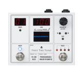 FREE THE TONE / PA-1QB PROGRAMMABLE ANALOG 10 BAND EQ ベース用 イコライザー 商品画像