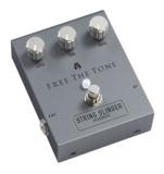 Free The Tone / SS-1V STRING SLINGER オーバードライブ 商品画像