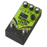 FREE THE TONE / MOTION LOOP ML-1L PITCH SHIFTABLE SHORT LOOPER フリーザトーン 商品画像