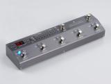 Free The Tone フリーザトーン / ARC-53M Silver Audio Routing Controller【プロミュージシャンが認める脅威のサウンドクオリティーを実現!】 商品画像