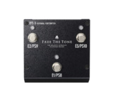 Free The Tone / EFS-3 External Footswitch 《予約注文/11月22日発売予定》 商品画像