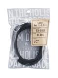 FREE THE TONE / CU-5050-1M キリウリ  商品画像