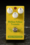 MAD PROFESSOR / New Mellow Yellow Tremolo 商品画像