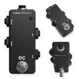 One Control / Minimal Series 1 Loop Box 【お取り寄せ商品】 商品画像