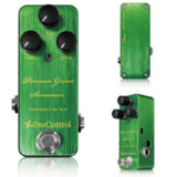 One Control / Persian Green Screamerワンコントロール ペルシアングリーンスクリーマー オーバードライブ【SALE2020】 商品画像