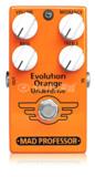 MAD PROFESSOR / Evolution Orange Underdrive 商品画像