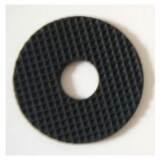 Daiking Corporation / Strap Support King2 BLACK ストラップロック 2個セットパック 商品画像