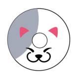 Daiking Corporation / Strap Support King2 CAT ストラップロック 2個セットパック 商品画像