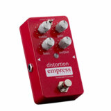 Empress / DISTORTION ディストーション 【お取り寄せ商品】 商品画像