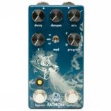 Walrus Audio / Fathom ファゾム マルチ・ファンクション・リバーブ 【お取り寄せ商品】 商品画像