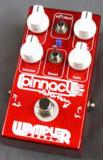 Wampler Pedals / Pinnacle ディストーション 商品画像