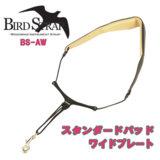 B.AIR / BS-AW ビーエアー Bird Strap バードストラップ S 商品画像