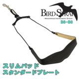 B.AIR / BS-BS ビーエアー Bird Strap バードストラップ M 商品画像