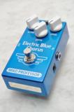 MAD Professor / Electric Blue Chorus 商品画像