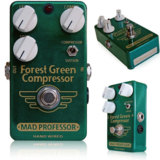 MAD PROFESSOR / Forest Green Compressor HW [コンプレッサー]【正規輸入品】 商品画像