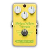 MAD PROFESSOR / Mellow Yellow Tremolo マッドプロフェッサー トレモロ 商品画像