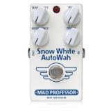 MAD Professor / New Snow White Auto Wah [オートワウ]【正規輸入品】 商品画像