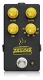 JHS Pedals / Muffuletta [ファズ] 商品画像